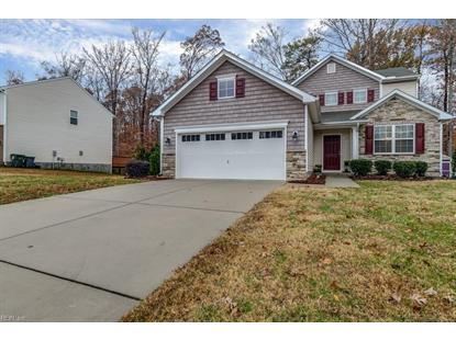 129 Braddock  Williamsburg, VA MLS# 10230608
