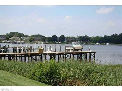 16 Sandie Point  Portsmouth, VA MLS# 10230781
