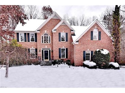 3465 Frances Berkeley  Williamsburg, VA MLS# 10230847