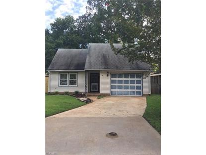 1577 Hummingbird  Virginia Beach, VA MLS# 10230900