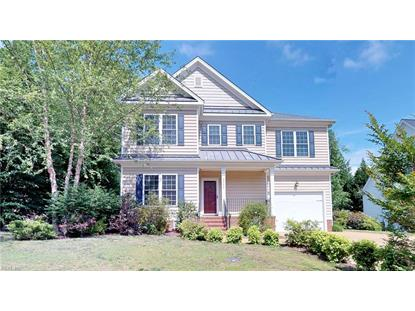 3300 S Windsor Ridge  Williamsburg, VA MLS# 10230923