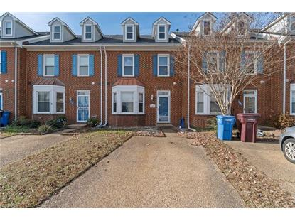 1195 Killington  Chesapeake, VA MLS# 10230972