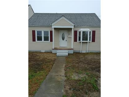 122 Grant  Chesapeake, VA MLS# 10230993