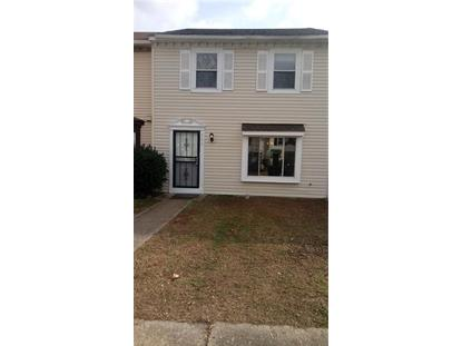 339 HARRIER STREET  Virginia Beach, VA MLS# 10231205