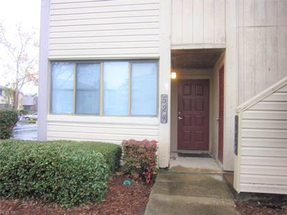 524 GLEN REGIS  Virginia Beach, VA MLS# 10231293