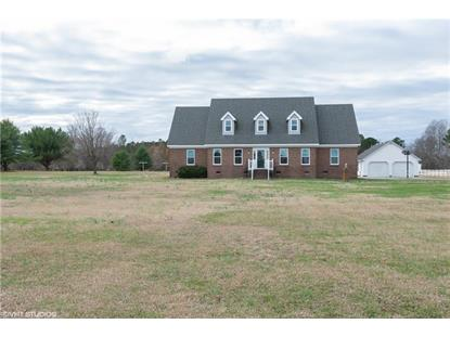 31076 Walters  Franklin, VA MLS# 10231343