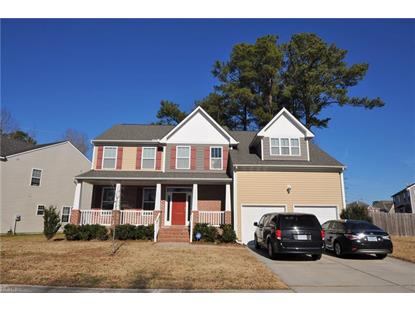 1312 Richwood  Chesapeake, VA MLS# 10231495
