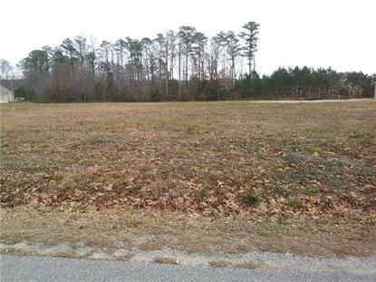 Lot 16 Harris  Franklin, VA MLS# 10231528