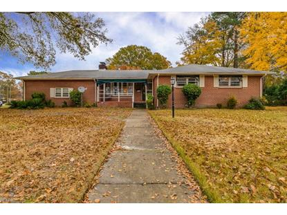 328 Sourwood  Hampton, VA MLS# 10231610
