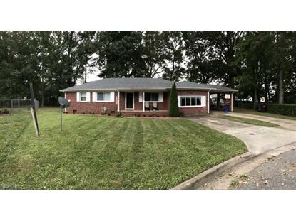 2704 Fincham  Chesapeake, VA MLS# 10231988