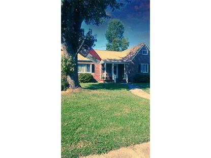 4009 Catesby Jones  Hampton, VA MLS# 10232409