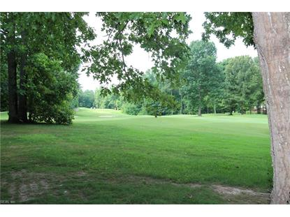 Lot 33 Steamboat  Hartfield, VA MLS# 10232476