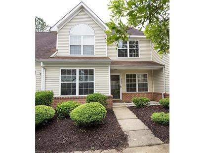 1403 Bridge  Yorktown, VA MLS# 10234311