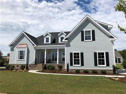 2249 Chamberino  Virginia Beach, VA MLS# 10234337