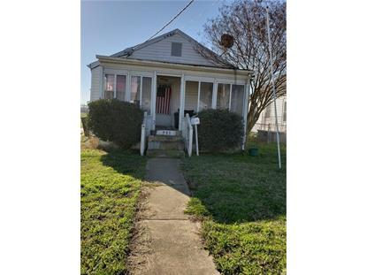 212 Sewell  Hampton, VA MLS# 10234783