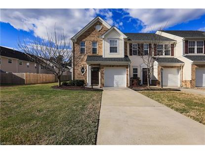 217 Ashton  Yorktown, VA MLS# 10235290
