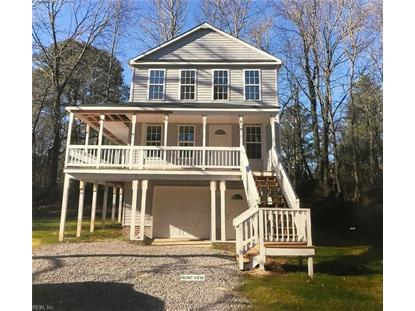 210 GREAT SPRING  Smithfield, VA MLS# 10235449