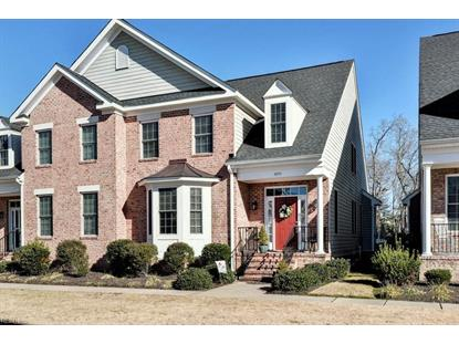 400 Fleming  Yorktown, VA MLS# 10235546