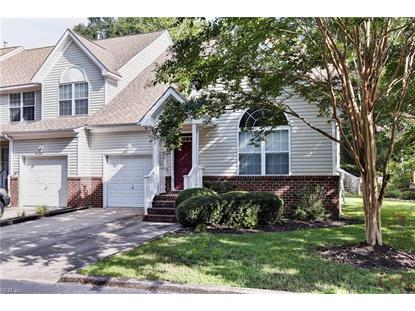 200 Bridge  Yorktown, VA MLS# 10235602
