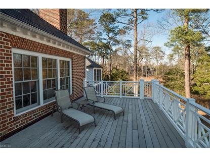 1500 Old Bay  Virginia Beach, VA MLS# 10236107