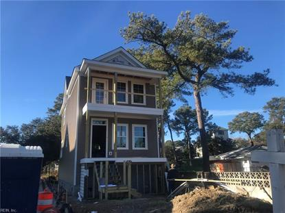 9513 10th Bay  Norfolk, VA MLS# 10236861