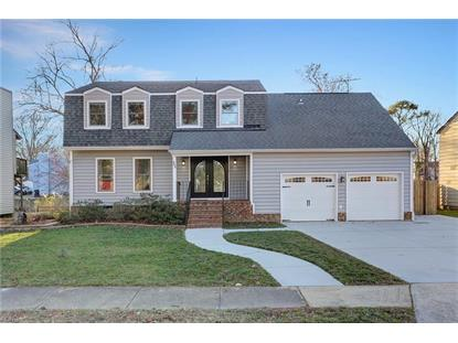 305 Riversedge  Hampton, VA MLS# 10238308
