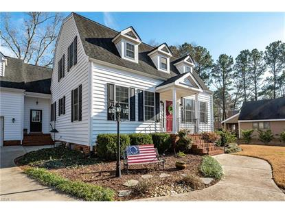 2408 Vaso  Virginia Beach, VA MLS# 10239637