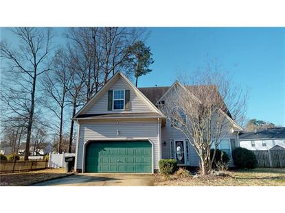 3 Steeler  Hampton, VA MLS# 10239799