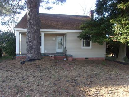 66 S Boxwood  Hampton, VA MLS# 10239878