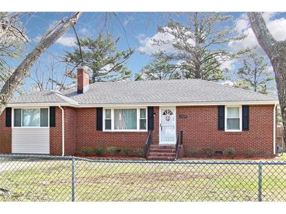 1220 Ormer  Chesapeake, VA MLS# 10240366