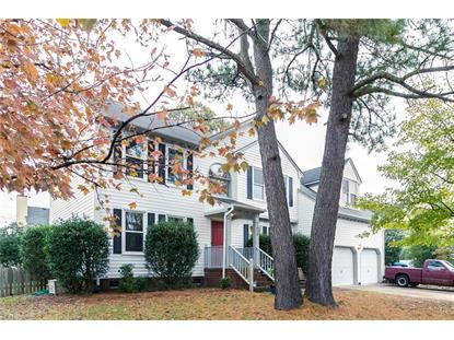 1828 Chestwood  Virginia Beach, VA MLS# 10243069