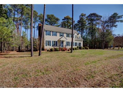 1 Venture  Hampton, VA MLS# 10245410
