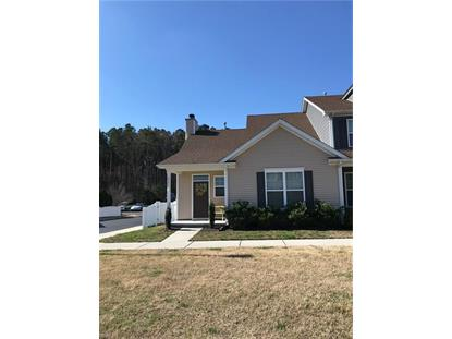 2351 Nottoway  Virginia Beach, VA MLS# 10247399