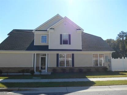 1301 Abelia  Virginia Beach, VA MLS# 10247487