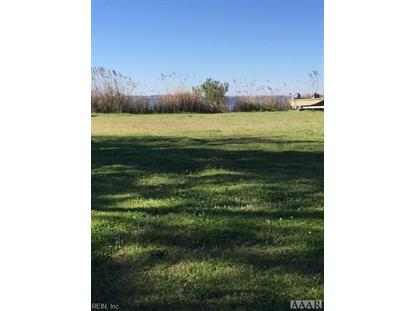 0.88AC South End  Knotts Island, NC MLS# 10249545