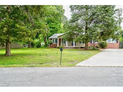 5232 W Lake  Virginia Beach, VA MLS# 10255674