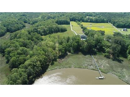 6.78AC Crittenden  Suffolk, VA MLS# 10257010