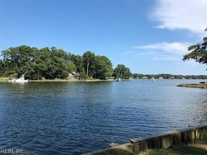 LOT L McCullough  Virginia Beach, VA MLS# 10257238