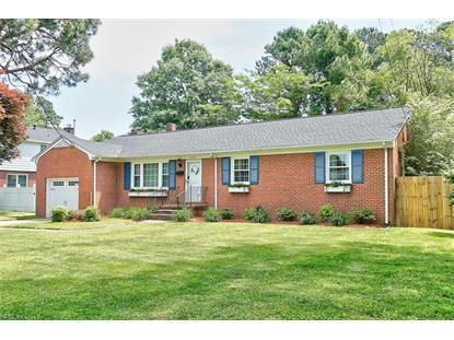 1904 Meredith  Virginia Beach, VA MLS# 10257895