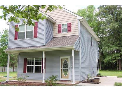 2265 Airport  Suffolk, VA MLS# 10258679