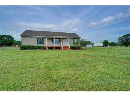1515 Dutch  Suffolk, VA MLS# 10259017