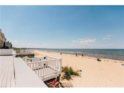 2305 Beach Haven  Virginia Beach, VA MLS# 10259385