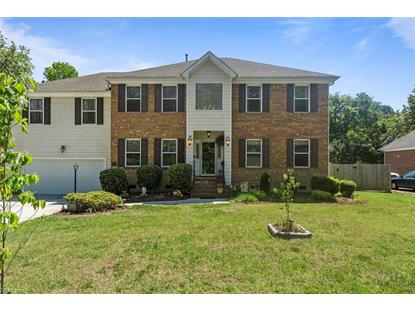 2308 Seaboard  Virginia Beach, VA MLS# 10259452
