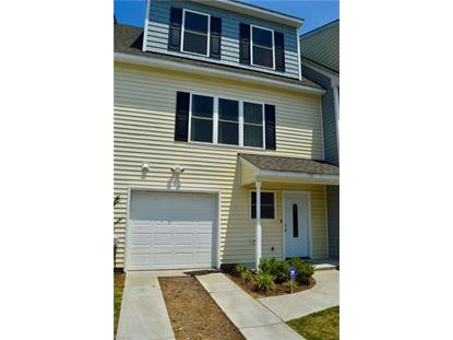 732 Miss Coral, Virginia Beach, VA