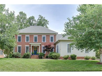 4333 Landfall  Williamsburg, VA MLS# 10264687
