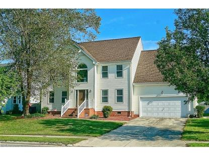 2733 Christopher Farms  Virginia Beach, VA MLS# 10266202