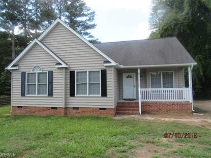 6304 Main  Gloucester, VA MLS# 10269771