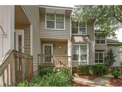 302 WINDSHIP  Virginia Beach, VA MLS# 10272253