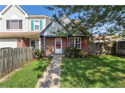 1317 Rica  Virginia Beach, VA MLS# 10272850
