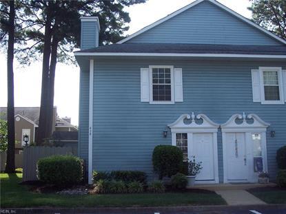 438 Chatterton  Virginia Beach, VA MLS# 10275845